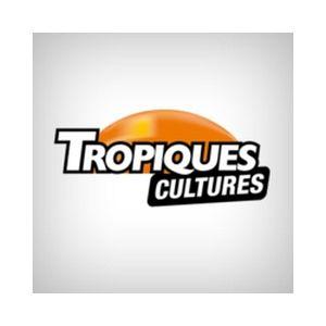 Fiche de la radio Tropiques Cultures