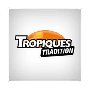 Fiche de la radio Tropiques Tradition