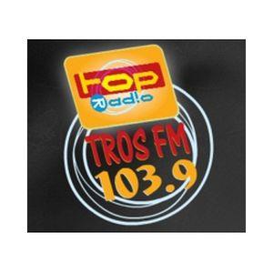 Fiche de la radio Tros FM