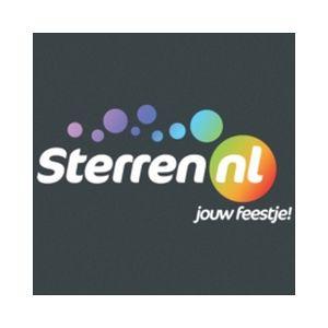Fiche de la radio Tros Sterren
