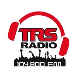 Fiche de la radio TRS radio