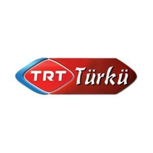 Fiche de la radio TRT TÜRKÜ