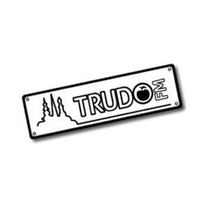 Fiche de la radio Trudo FM