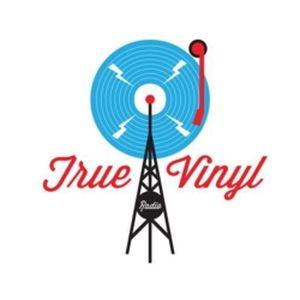 Fiche de la radio True Vinyl Alternative
