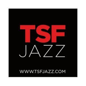 Fiche de la radio TSF Jazz