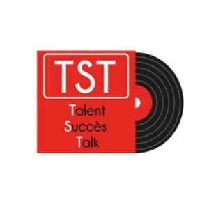 Fiche de la radio TST Radio