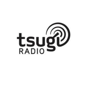 Fiche de la radio Tsugi Radio