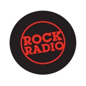 Fiche de la radio TubaFm – Rock Radio