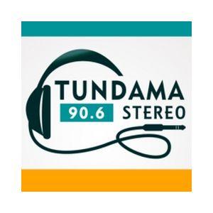 Fiche de la radio Tundama Stereo 90.6