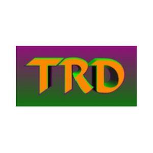 Fiche de la radio Turk Radyo Dunyasi