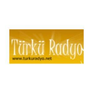 Fiche de la radio Turku Radyo