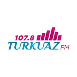 Fiche de la radio Turkuaz FM