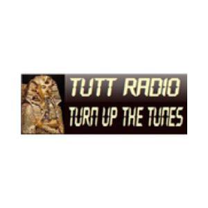 Fiche de la radio Tutt Radio