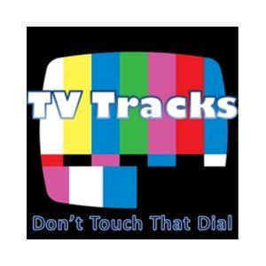 Fiche de la radio TV Tracks