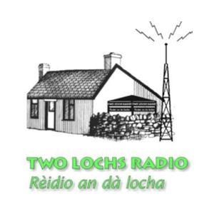 Fiche de la radio Two Lochs Radio