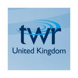 Fiche de la radio TWR – UK