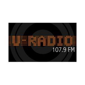 Fiche de la radio U-Radio Manila