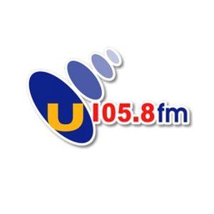Fiche de la radio U105.8 FM