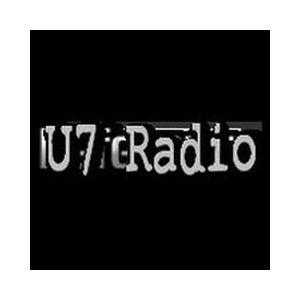 Fiche de la radio U7 Radio