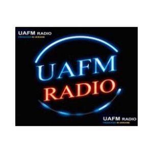 Fiche de la radio UAFM