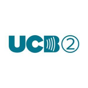 Fiche de la radio UCB 2