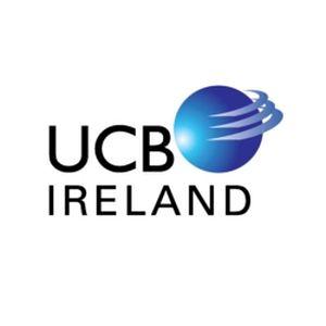 Fiche de la radio UCB Ireland