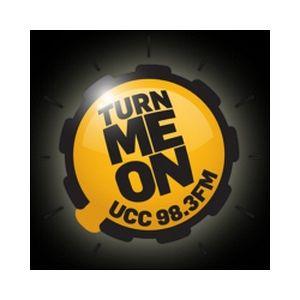 Fiche de la radio UCC 98.3