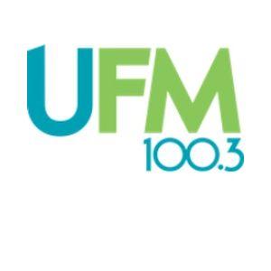 Fiche de la radio UFM 100.3