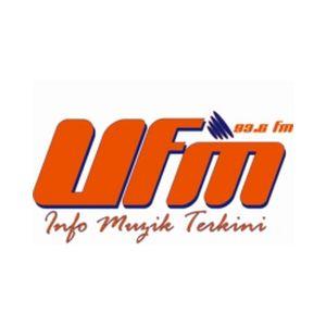 Fiche de la radio UFM UiTM 93.6