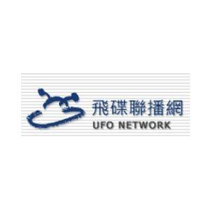 Fiche de la radio UFO Radio 92.1