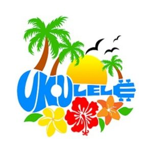 Fiche de la radio Ukulele Radio