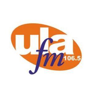 Fiche de la radio ULA FM