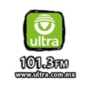 Fiche de la radio Ulta Toluca