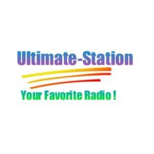 Fiche de la radio Ultimate Station