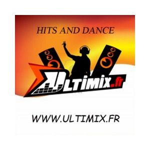 Fiche de la radio Ultimix