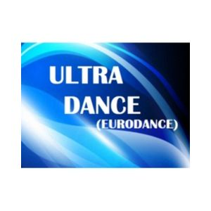 Fiche de la radio Ultra Dance (Eurodance)