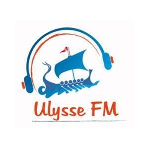 Fiche de la radio Ulysse Fm