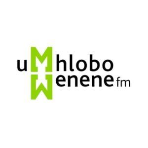 Fiche de la radio Umhlobo Wenene FM