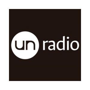 Fiche de la radio UN Radio 98.5 Bogota