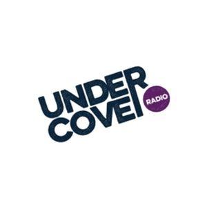 Fiche de la radio Undercoveradio