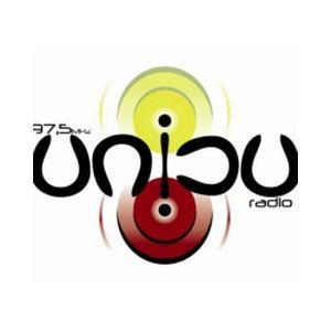 Fiche de la radio UNIDU radio