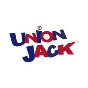 Fiche de la radio Union JACK