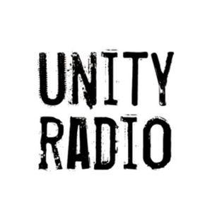 Fiche de la radio Unity Radio