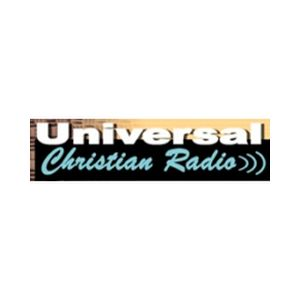 Fiche de la radio Universal Christian Radio