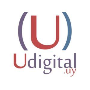 Fiche de la radio Universal Digital