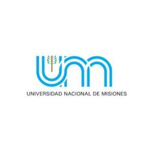 Fiche de la radio Universidad Nacional de Misiones