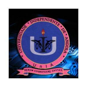 Fiche de la radio Universidade Independente de Angola – Unia