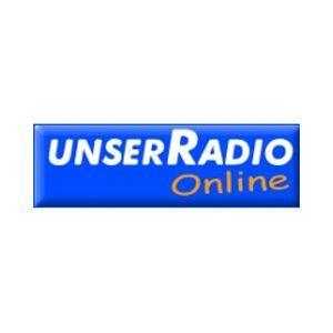 Fiche de la radio Unser Radio