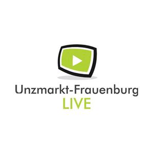 Fiche de la radio Unzmarkt Frauenburg Live