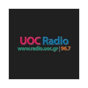 Fiche de la radio UOC Radio